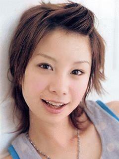 20110516田中美保97