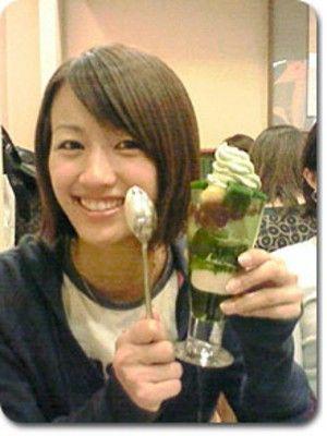 20110516前田有紀45