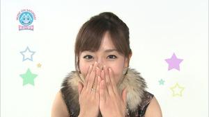 20110511松尾翠127