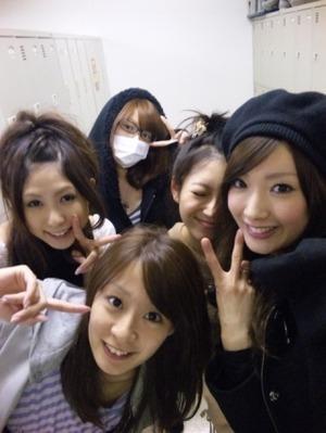 20120130菜々緒9