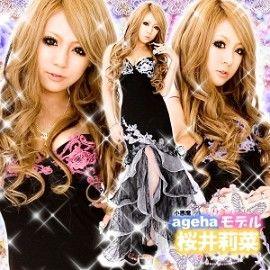 桜井039