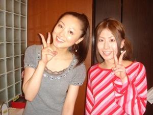 20120127徳澤直子30