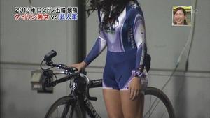 20120130石井寛子9