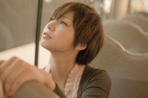20110516田中美保106