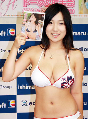 20120110桐山瑠衣100