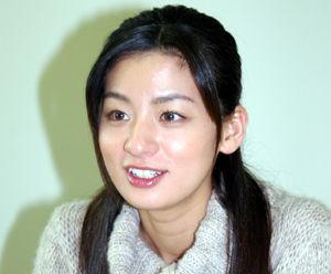 20120127尾野真千子26