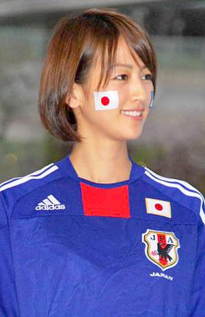 20110516前田有紀58