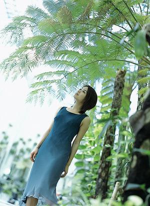 20120110内山理名40