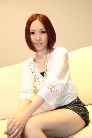 20120130愛内里菜19