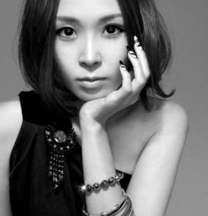 20120130愛内里菜9