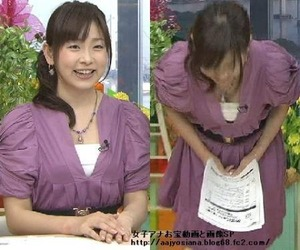 20110511松尾翠114