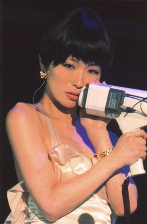 20120127椎名林檎10