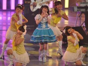 20120110田村ゆかり40