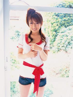 20120130熊田曜子8