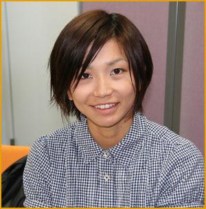 20120110木村文子20