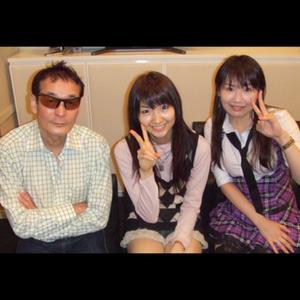20120130戸松遥6