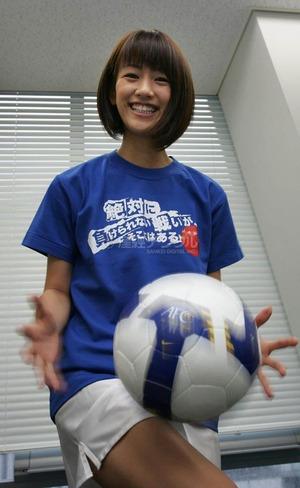 20110516前田有紀69
