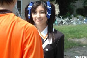 20110511仲村みう216