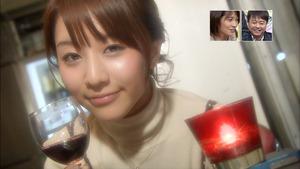 20110516田中みな実36