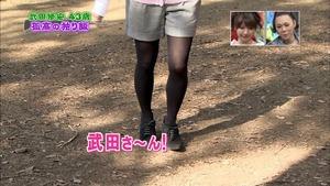 20110516田中みな実52