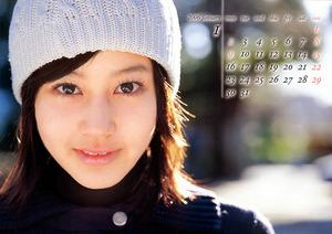 20111220堀北真希7