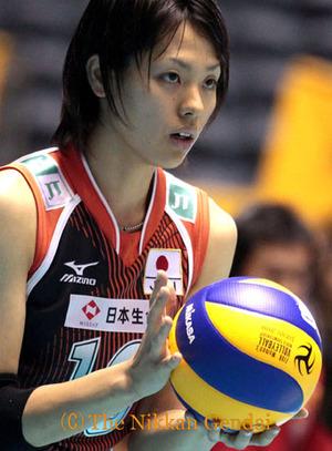 20111129迫田さおり49