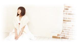 20111129豊崎愛生19