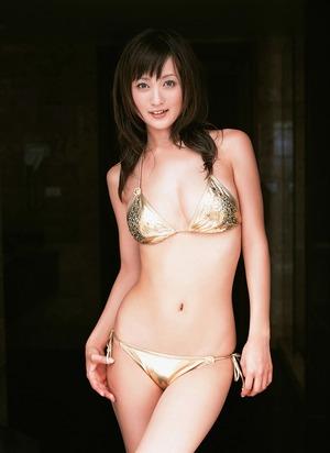 20120216小松彩夏57