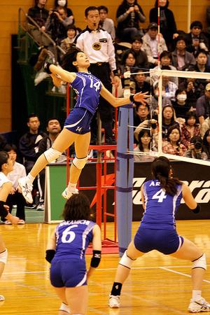 20111129迫田さおり37