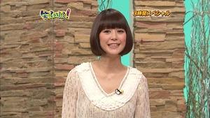 20120216夏目三久75
