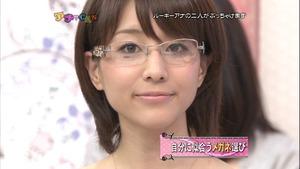 20110516田中みな実8
