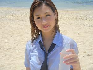 20111220佐山彩香169
