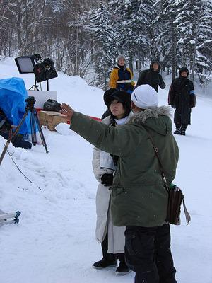 20111220神田沙也加7