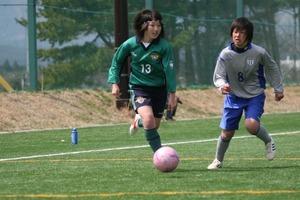 20111220仲田歩夢18