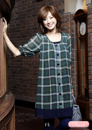 20111220高垣麗子48