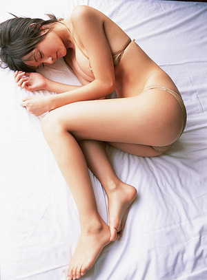 20120216小松彩夏29
