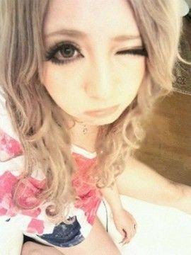桜井060