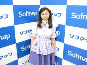 20111220佐山彩香206