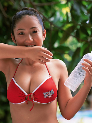 20110522紗綾138