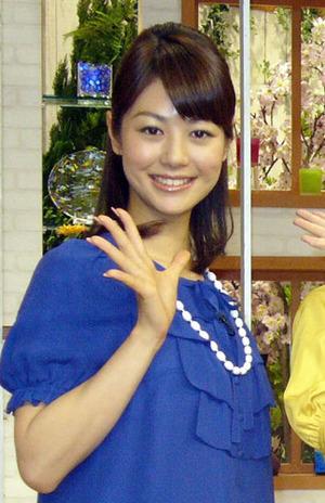 20120216夏目三久100
