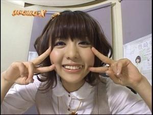 20111129豊崎愛生27
