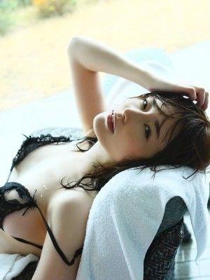 20111129石井香織59
