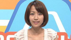 20110516前田有紀25