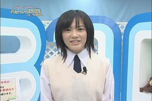 20111129田中美晴8