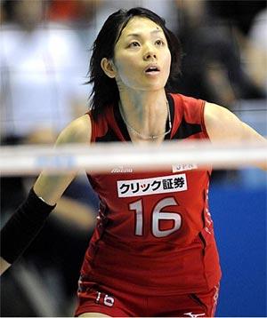 20111129迫田さおり67