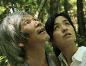 20120127尾野真千子22