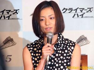 20120127尾野真千子24