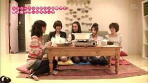 20120127本田翼28