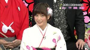 20120127本田翼32