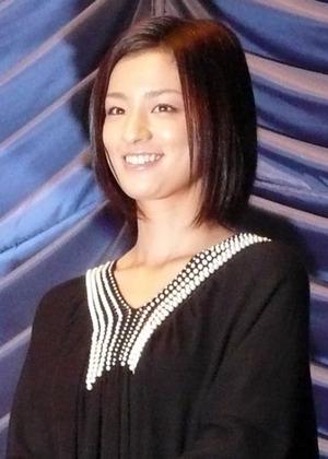 20120127尾野真千子29
